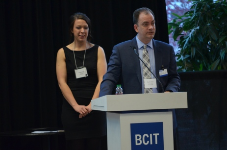bcit-business-operations-management-showcase-2017_33481591124_o