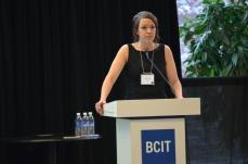 bcit-business-operations-management-showcase-2017_33481592924_o