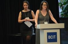 bcit-business-operations-management-showcase-2017_33481606544_o