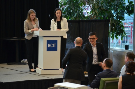 bcit-business-operations-management-showcase-2017_33481607924_o