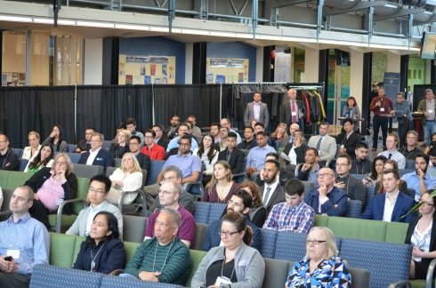 bcit-business-operations-management-showcase-2017_33481613224_o