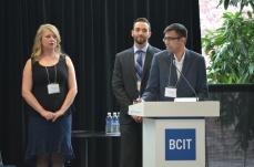 bcit-business-operations-management-showcase-2017_33481613884_o