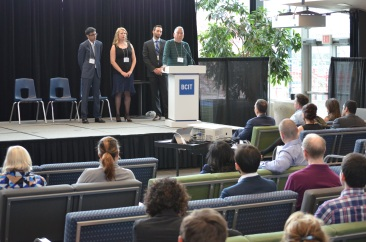 bcit-business-operations-management-showcase-2017_33513135903_o