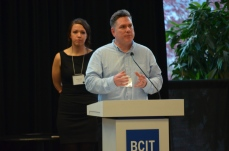 bcit-business-operations-management-showcase-2017_33513139743_o