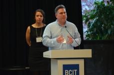 bcit-business-operations-management-showcase-2017_33513139743_o