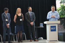 bcit-business-operations-management-showcase-2017_33513142293_o