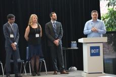 bcit-business-operations-management-showcase-2017_33513142293_o