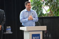 bcit-business-operations-management-showcase-2017_33513143183_o