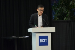 bcit-business-operations-management-showcase-2017_34192345781_o