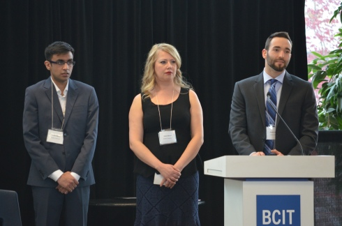 bcit-business-operations-management-showcase-2017_34282403476_o