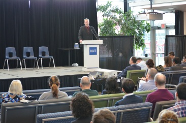 bcit-business-operations-management-showcase-2017_34282404496_o