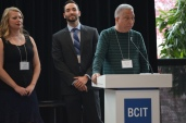 bcit-business-operations-management-showcase-2017_34323308625_o
